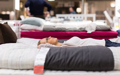 The World's Best Bed Companies: A Primer