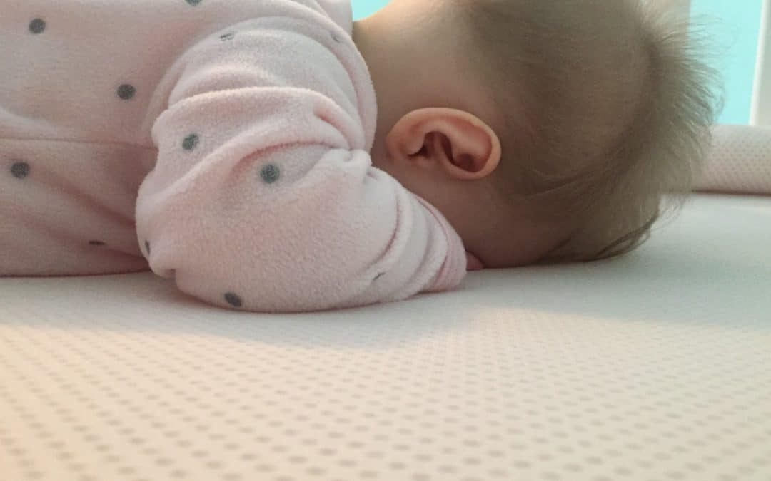 Breathable Crib Mattress Reviews