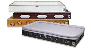 breathable crib mattresses are pricey they can range from 200 dollars upwards to over 500 dollars most hold a low weight limit anywhere from pounds