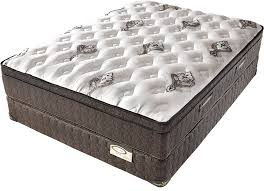 small peoria verlo and mattresses beds in shopping factory il mattress