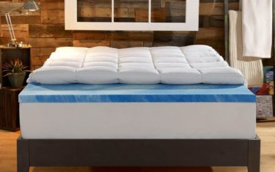 Foam Mattress Reviews