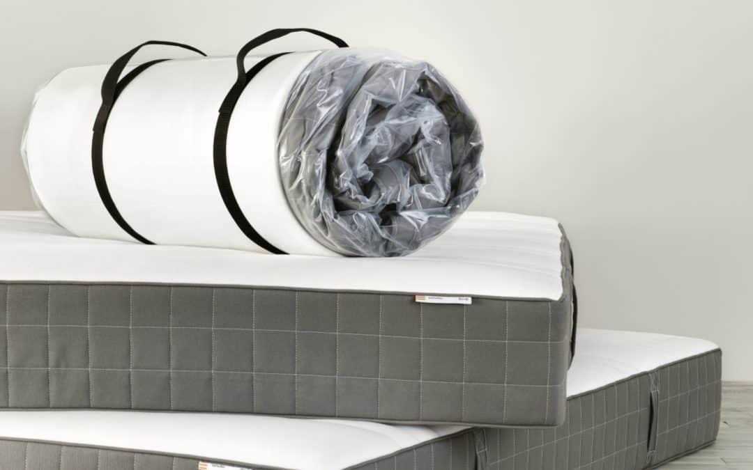 Ikea Mattress Review - The Best Mattress Reviews on american signature mattresses, gardner white mattresses, furniture row mattresses, art van mattresses, spring air mattresses, laura ashley mattresses,
