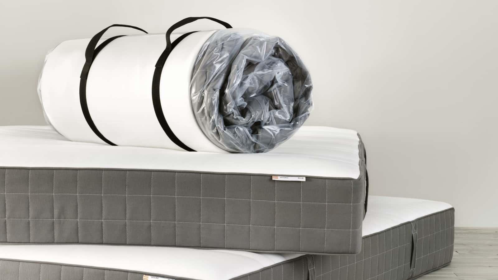 ikea mattress reviews the best mattress reviews