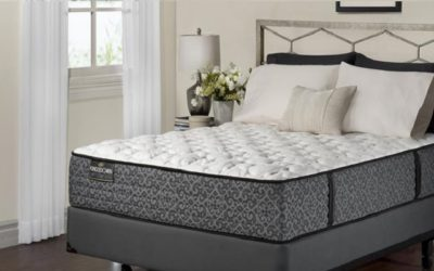 Kingsdown Mattress Reviews