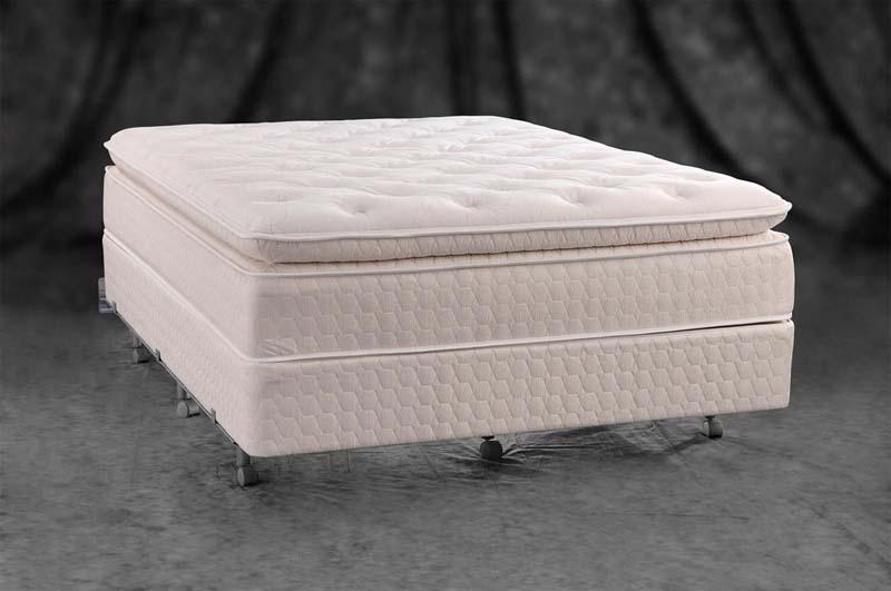 Pillow Top Mattress Review
