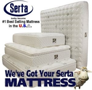 prices tend to be good on all serta mattresses you can buy an icomfort hybrid iseries as low as 650 but the prices reach on some models - Serta Icomfort Reviews