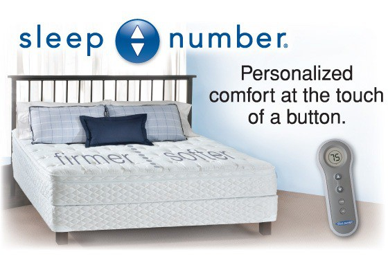 Sleep Number Bed Warranties