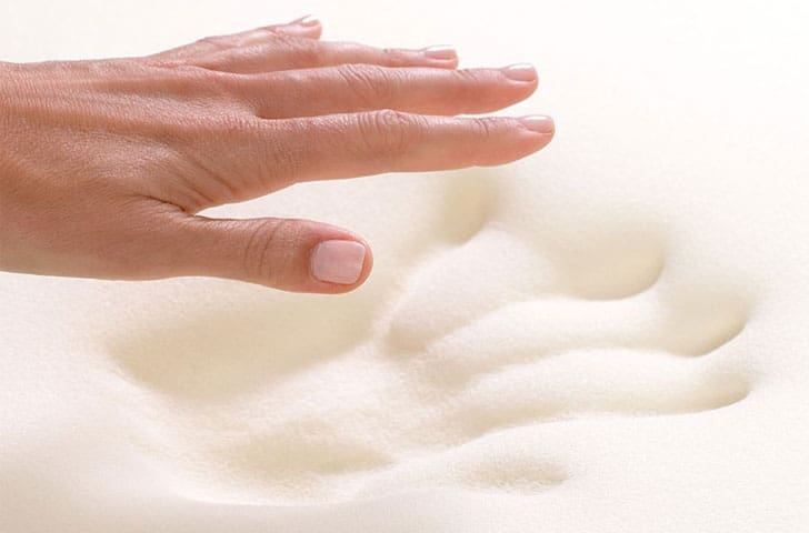 tempurpedic mattress reviews