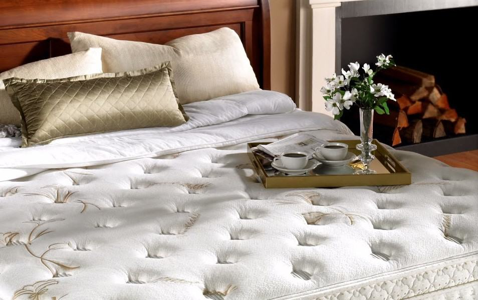 The Dump Mattress Reviews The Best Mattress Reviews