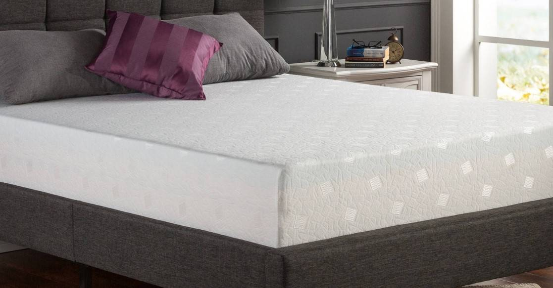 Saatva Mattress Bad Reviews >> Hampton and Rhodes Mattresses: Good, Bad, and Everything Else - The Best Mattress Reviews (2019 ...