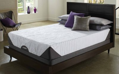 iComfort Mattress Reviews
