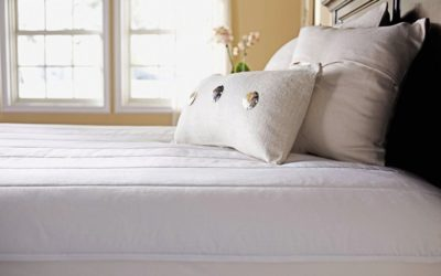 Mattress Pad Reviews