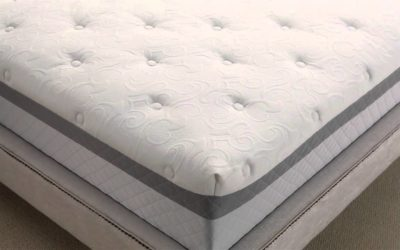 A Review of Novaform Mattresses
