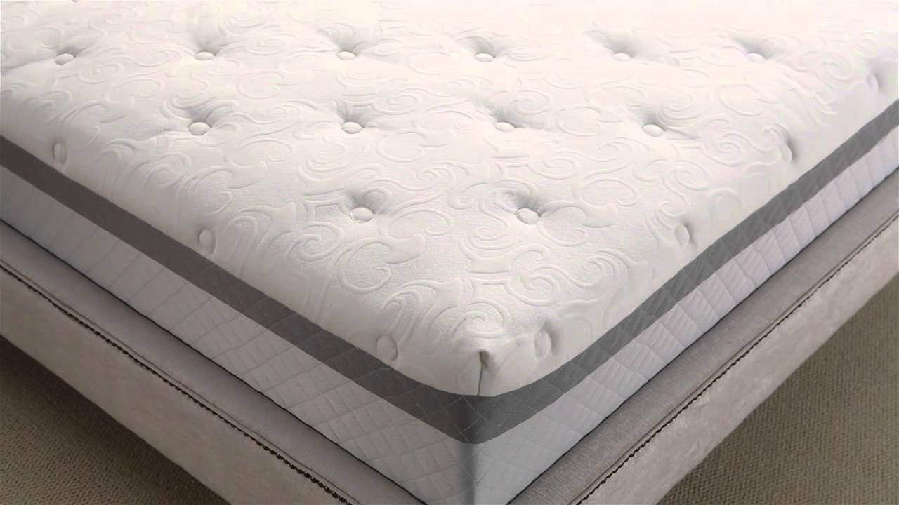Image Result For Beauty Rest Matress