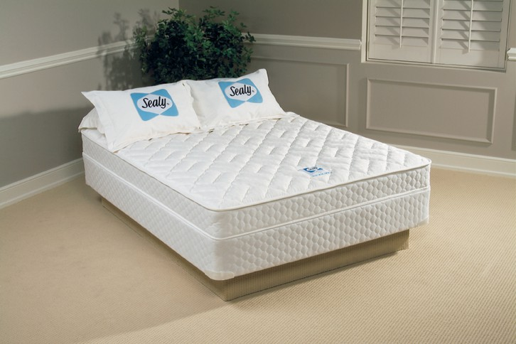 mattress reviews superior sealy posturepedic jubilee online