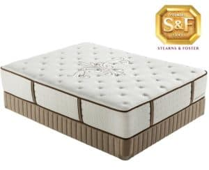 There Are Only A Few Cons That Stearns And Fosters Mattress Crib Collection Bring To The Table One Worth Mentioning Given Plethora Of