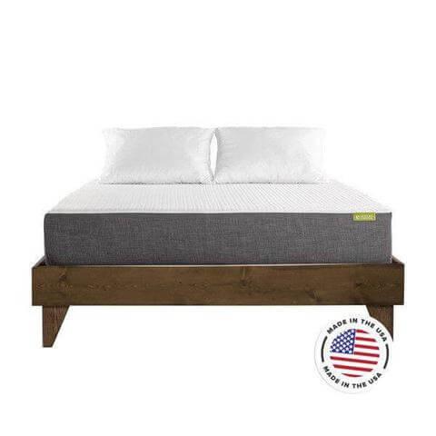 best mattress for money the best mattress reviews 2019 updated. Black Bedroom Furniture Sets. Home Design Ideas