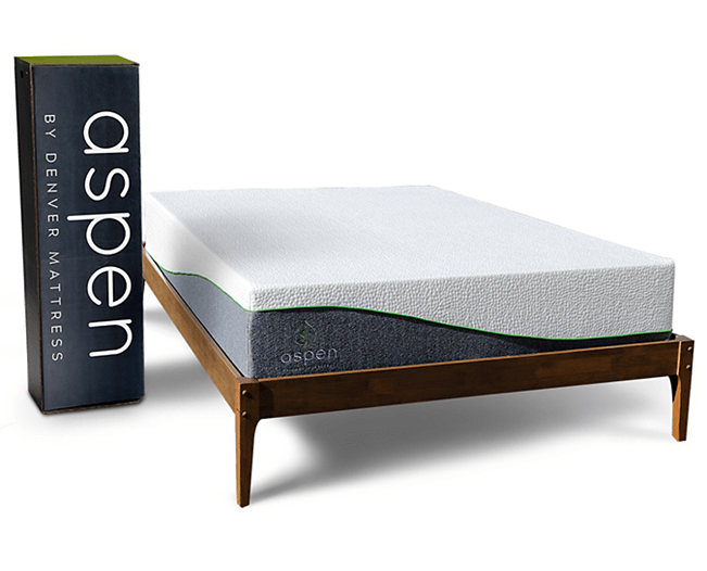 The Best Strategy To Use For Denver Mattress