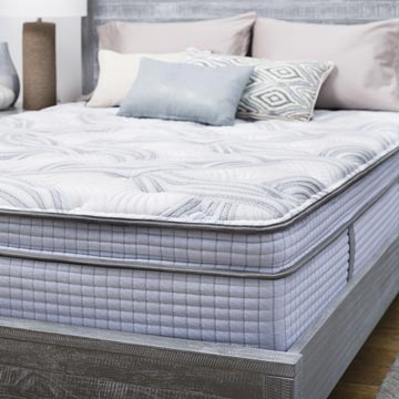 The Dump Mattress Review