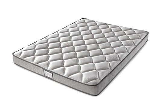 Denver Mattress Review
