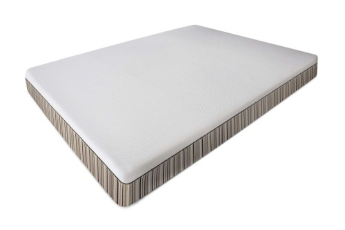Essentia Mattress Review