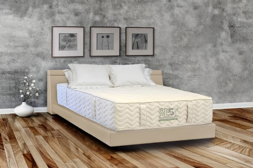 Urban Mattress Review