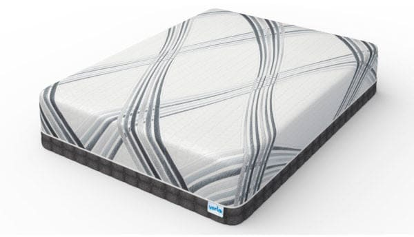 Verlo Mattress Reviews