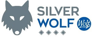 Wolf Mattress Review