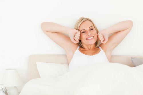 Understanding Sleep and Age
