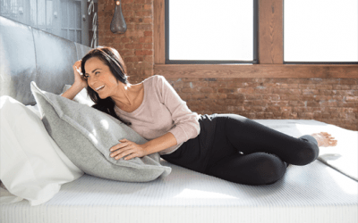 Molecule Mattress Reviews